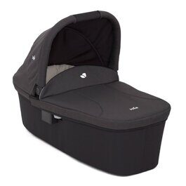 Люлька Joie Ramble Carry Cot Ember