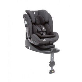 Автокресло Joie Stages isofix Pavement гр. 0+/1/2, 0-25 кг